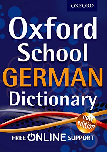 Best Dictionaries of the English Language