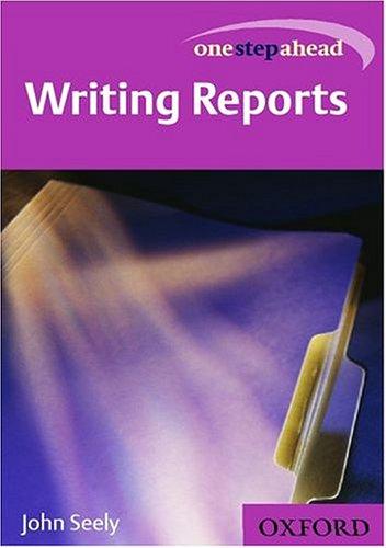 online book report writer