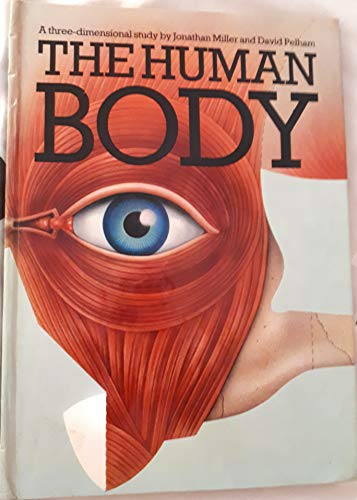 The Human Body by Jonathan Miller