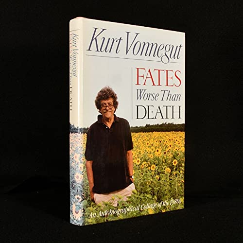 Fates Worse Than Death: An Autobiographical Collage of the 1980