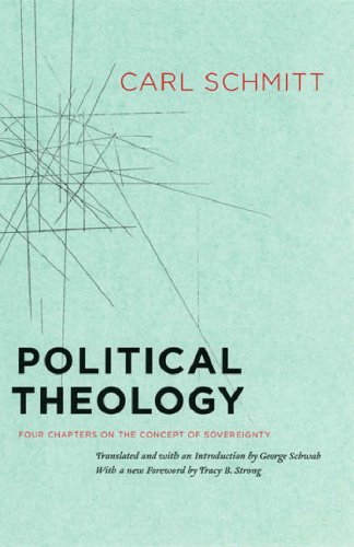 a discussion of from art to politics by murray edelman