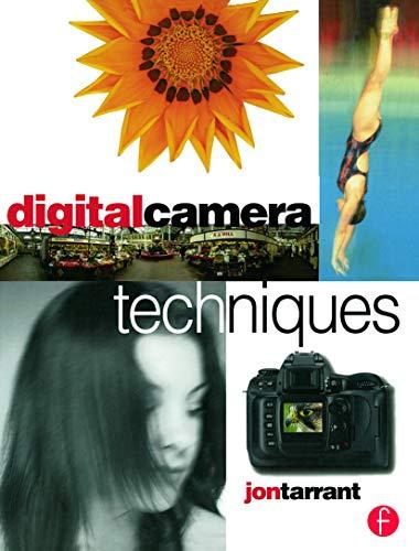 Digital Camera Techniques