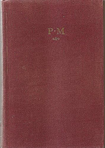 Albert Camus: A Critical Study by Patrick A. McCarthy