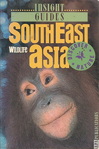 East Asian Wildlife by