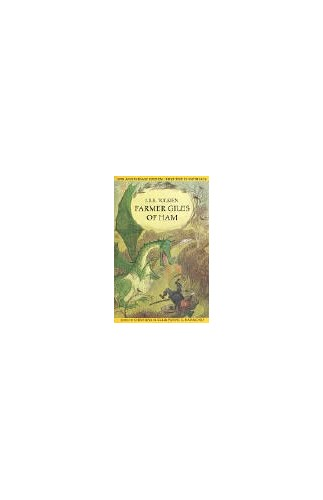 an analysis of magic in j r r tolkiens world of aiur The hobbit, or there and back again is a children's fantasy novel by english author j r r tolkienit was published on 21 september 1937 to wide critical acclaim, being nominated for the carnegie medal and awarded a prize from the new york herald tribune for best juvenile fiction.