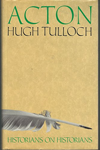 Acton by Hugh Tulloch