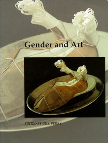 Gender and Art by Gillian Perry