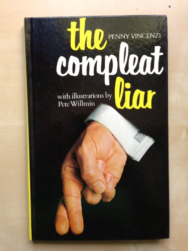 Compleat Liar by Penny Vincenzi