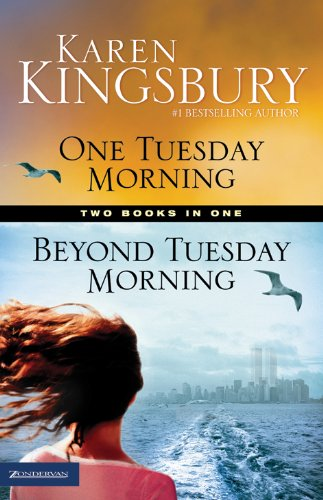 One Tuesday Morning/Beyond Tuesday Morning SC - UK by Zondervan