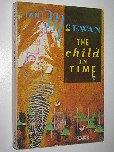 The Child in Time (Picador Books)