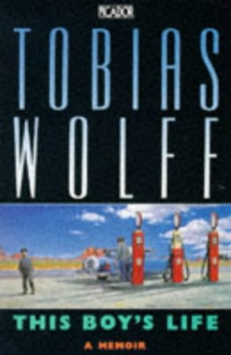 this boy s life by tobias wolff