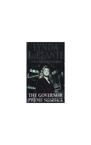 The Governor / Prime Suspect by Lynda La Plante