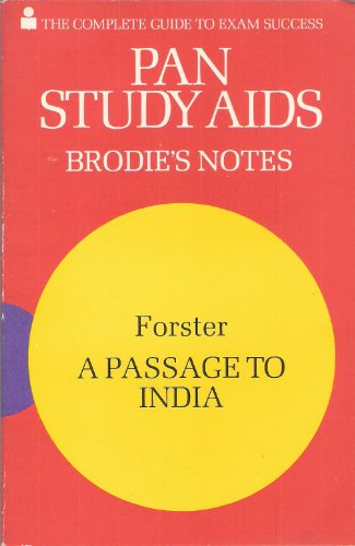 """a comparison of whitmans crossing brooklyn ferry and forsters passage to india Essays and criticism on walt whitman, including the works """"song of myself"""", """"the sleepers"""", """"crossing brooklyn ferry"""", """"out of the cradle endlessly rocking"""", """"when lilacs last in the dooryard bloom'd"""", """"passage to india"""", """"song of the redwood tree"""" - magill's survey of american literature."""
