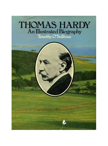 thomas hardys view on time 'you ain't ruined': how thomas hardy took on victorian-era purity culture the novelist and poet's writing pushed back against the.