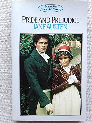 Pride and Prejudice (Student