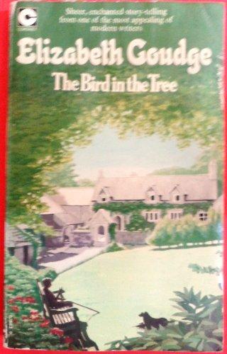 Bird in the Tree by Elizabeth Goudge
