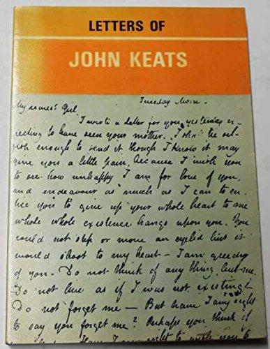 Letters (London English Literature)