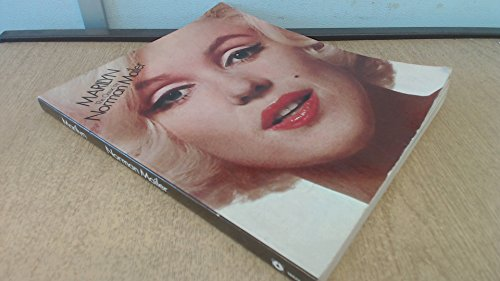 Marilyn: Biography of Marilyn Monroe (Coronet Books)