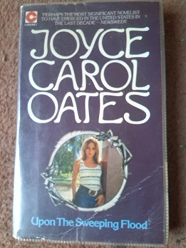 joyce carol oates stories