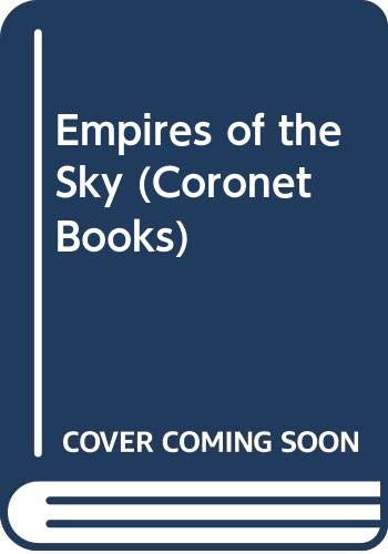 Empires of the Sky by Anthony Sampson