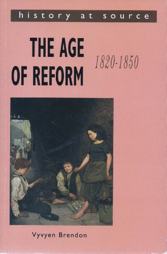 age of reform A reform movement is a type of social when the british parliament the representation of the people act 1918 granting the vote to women over the age of.