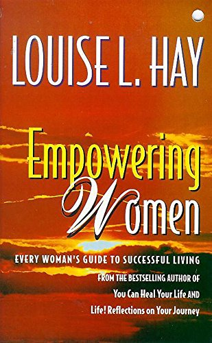 Empowering Women: Every Woman