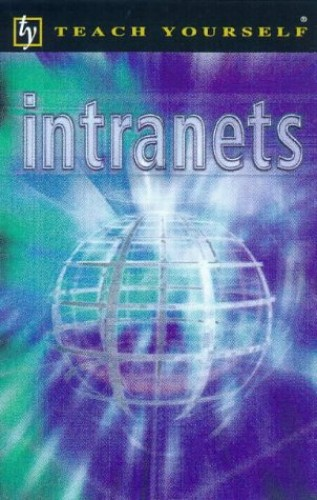 Intranets by Nick Vandome