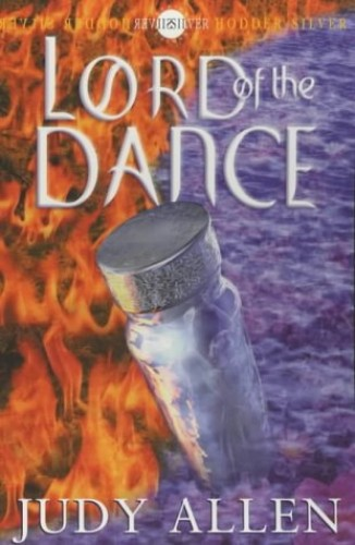 Lord of the Dance by Judy Allen