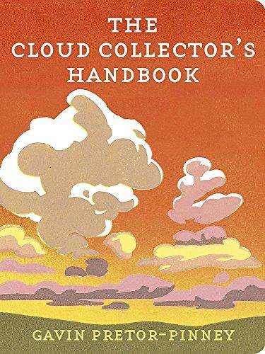 The Cloud Collector's Handbook by Gavin Pretor-Pinney