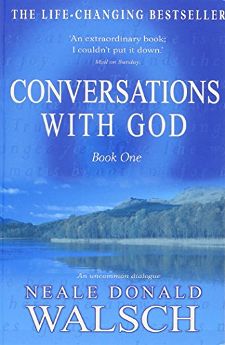 The Conversations with God Companion: The Essential Tool for Individual and Group Study by Neale Donald Walsch