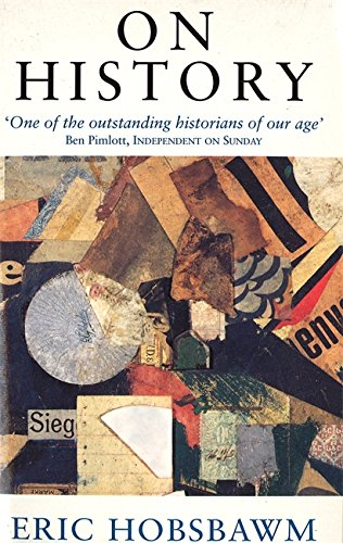 in the age of extremes by eric hobsbawm A powerful and unsettling book, eric hobsbawm's age of extremes brings to a close the series of historical studies he began in 1962 with the age of revolution: europe 1789-1848, and followed.