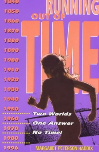 Running Out of Time: Two Worlds, One Answer, No Time!