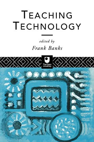 Teaching Technology by Frank Banks