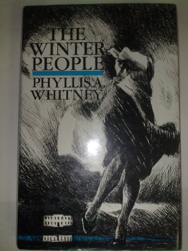 Winter People by Phyllis A. Whitney