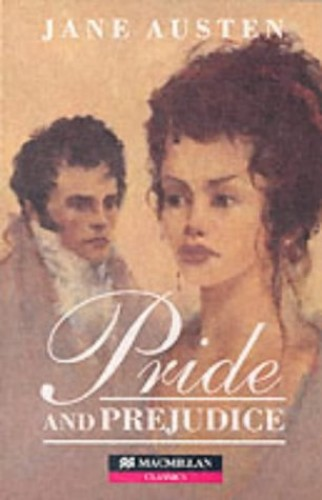 Essays pride and prejudice marriage