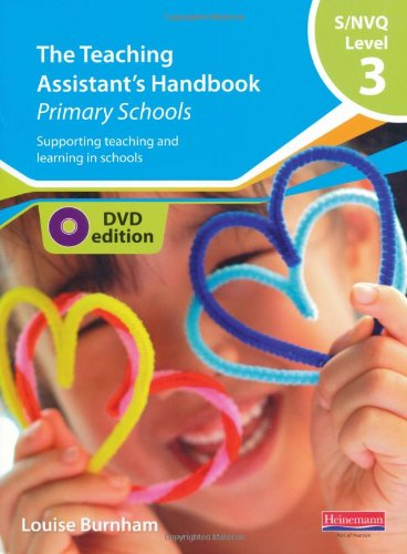 nvq 2 teaching assistant Did you mean to browse one of the following categories instead nvq level 2 stl - supporting teaching and learning, autism level 2 ncfe.