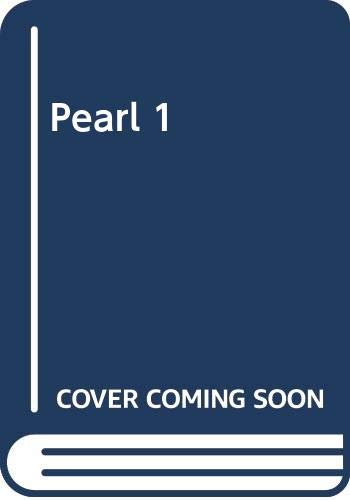 """The """"Pearl"""": A Journal of Facetiae and Voluptuous Reading: v.1: Selections by ANON"""