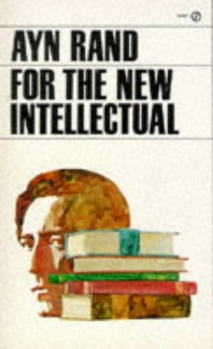 For the New Intellectual (Signet Shakespeare)