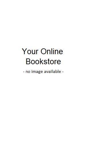 The Mabinogion by Gwyn Jones
