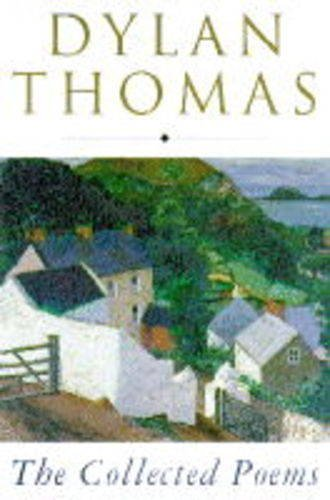 Collected Poems - 1934-1952