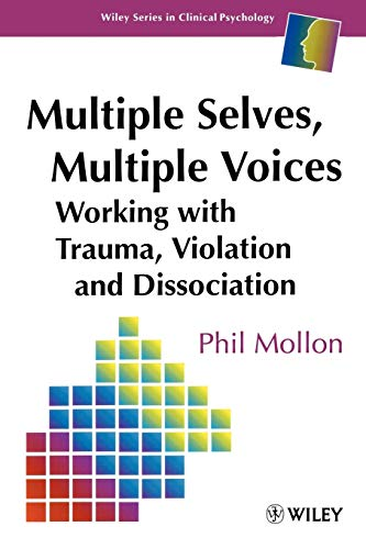 multiplicity of voices in indian english Good quality indian language tts voices have been developed by indian language text-to-speech consortium you may try thirteen indian language tts voices at below link:   all voices are available as opensource at indic tts if.