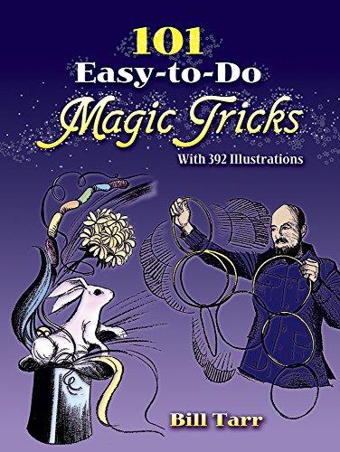 coin magic tricks book pdf