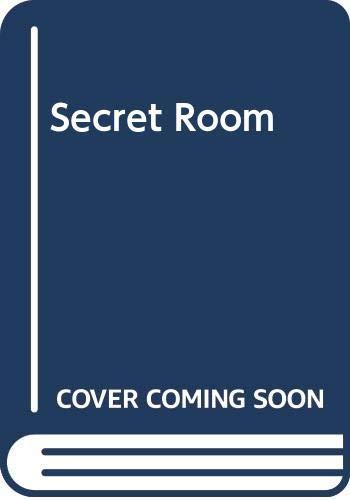Secret Room by Marion Eames