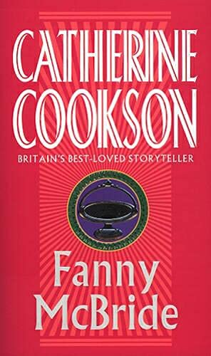 Fanny McBride by Catherine Cookson