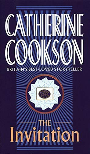 The Invitation by Catherine Cookson Charitable Trust