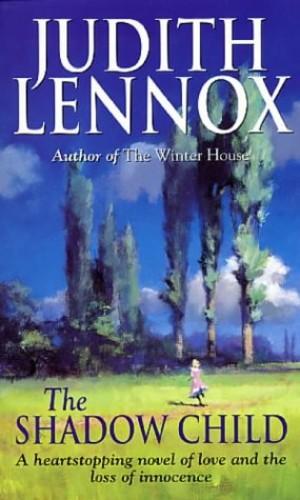 Shadow Child by Judith Lennox