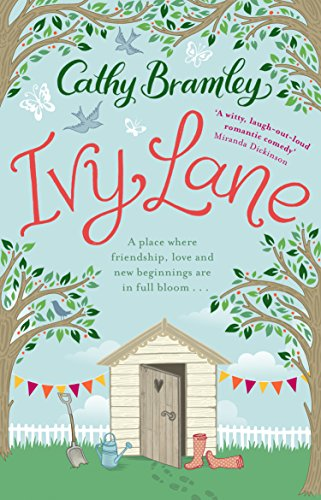 Ivy Lane: Complete Story by Cathy Bramley