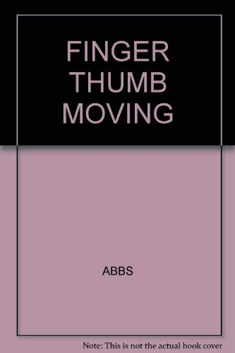 Finger Thumb Moving by Abbs