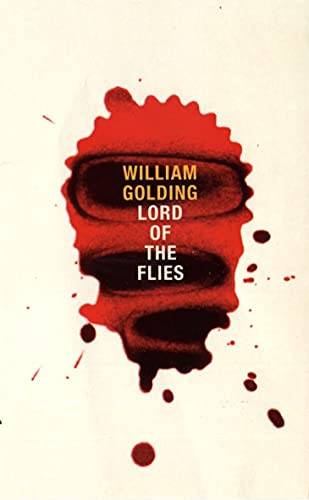 lord of the flies and world Free essay: lord of the flies by william golding is a classic novel that is known  as one of the greatest pieces of literature and has been for.