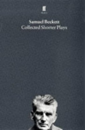Collected Shorter Plays (Faber Plays)